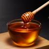 百花蜜结晶蜂蜜