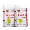女性阿胶红枣高钙蛋白质粉 大豆蛋白质粉现货