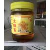 土蜂蜜蜂蜜制品