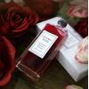 维密女王柏林公主系列香水清新自然淡香水持久留香